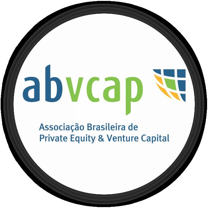 Associação Brasileira de Private Equity & Venture Capital (ABVCAP)
