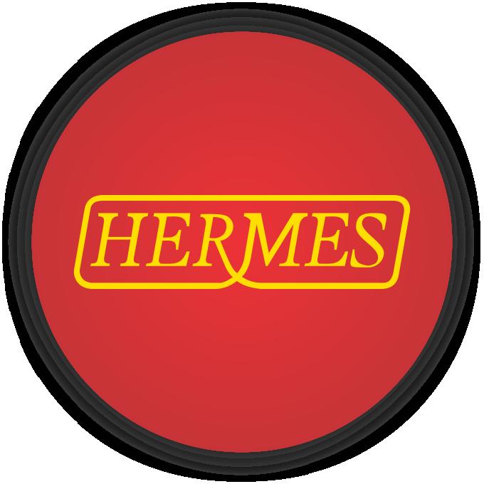 Sociedade Comercial Importadora Hermes