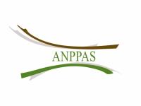 Anppas