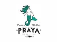 Cervejaria Praya