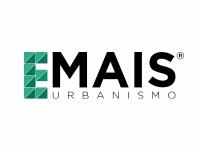 Emais Urbanismo