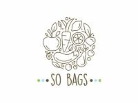 So Bags