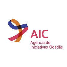 Agência de Iniciativas Cidadãs