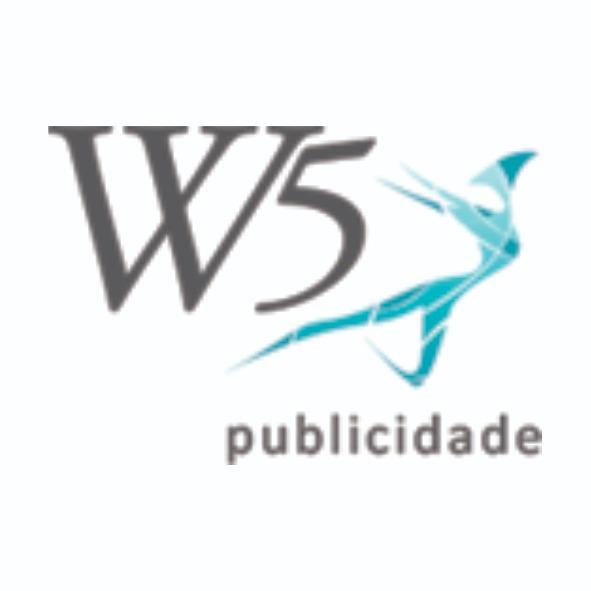 Agência W5