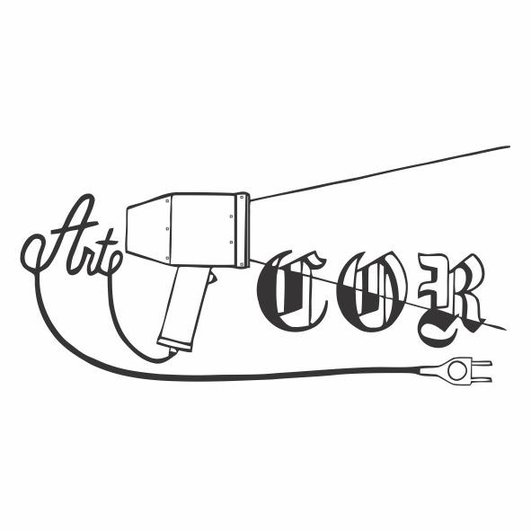 Arte & Cor