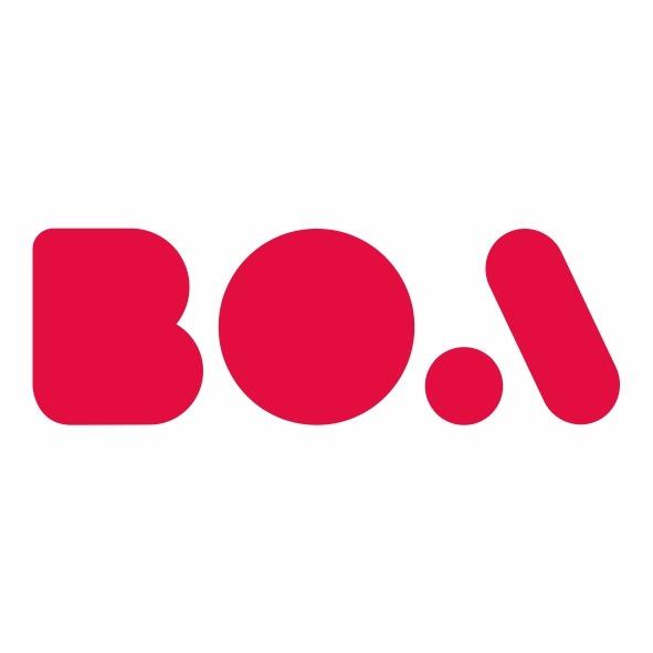 BOA AG.