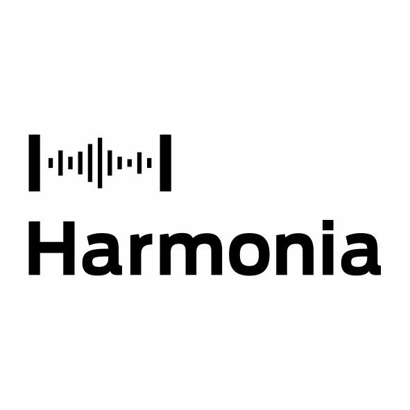 Harmonia Acústica