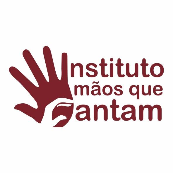 Instituto Mãos que Cantam