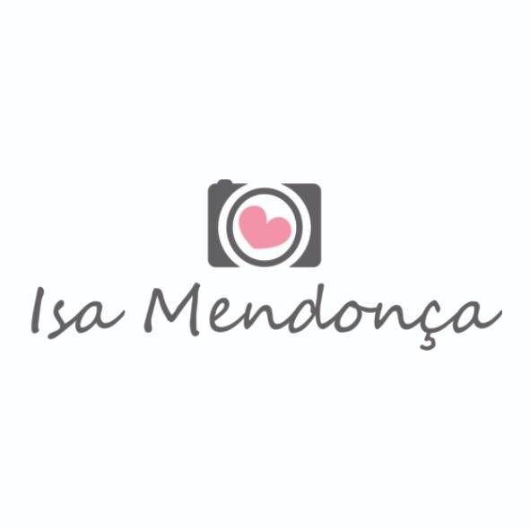 Isa Mendonça Fotografia