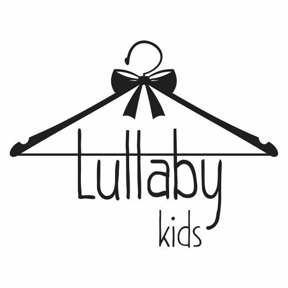 Lullaby Kids
