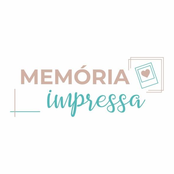 Memória Impressa