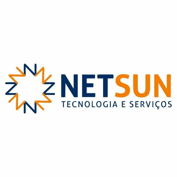 NETSUN Tecnologia e Serviços