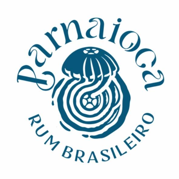 Parnaioca