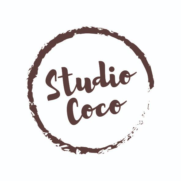 Studio Coco
