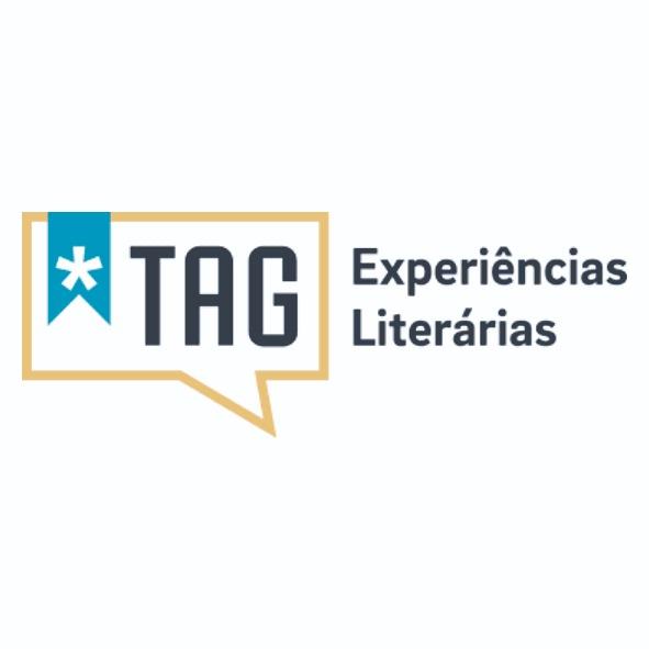 TAG – Experiências Literárias