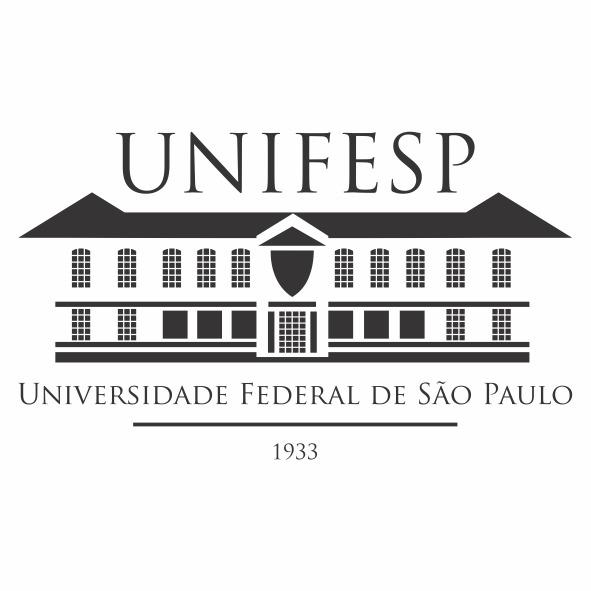 UNIFESP Diadema
