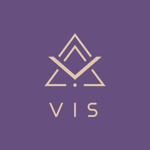 VIS Design