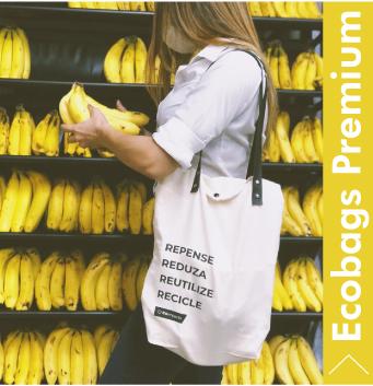 Ecobags Premium